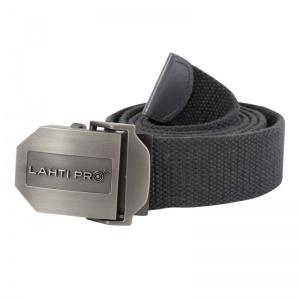 komfort-slim-fit-paski-do-spodni-szare_l9020_01