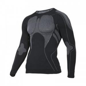 bielizna-termoaktywna-koszulki-termoaktywne_l41201_01