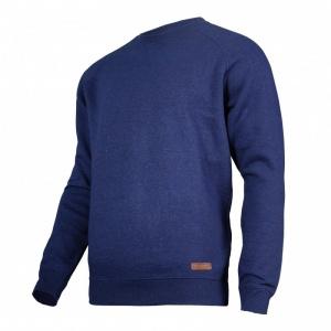 bluzy-klasyczne-bluzy_l40117_01