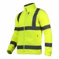 bluzy-polarowe-ostrzegawcze-bluzy-polarowe-ostrzegawcze_l40109_01