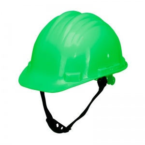 helmy-ochronne-helmy-przemyslowe_l1040104_01