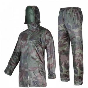 komplety-przeciwdeszczowe-komplety-przeciwdeszczowe-kurtki-spodnie_l41408_01