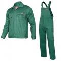kpl-ubran-ubrania-ochronne-komplety-bluza-ogrodniczki-zielone_lpqa_01