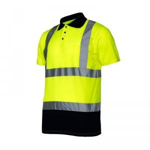koszulki-ostrzegawcze-koszulki-polo-ostrzegawcze_l40302_01