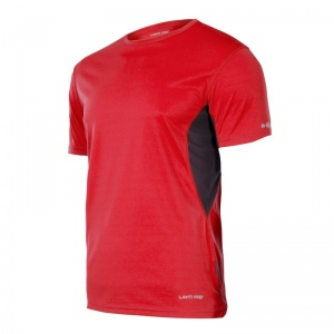 t-shirt-koszulki-funkcyjne_l40216_01