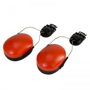 nauszniki-przeciwhalasowe-nauszniki-przeciwhalasowe-mocowane-do-przemyslowego-helmu-ochronnego-lahti-pro_l1700200_01