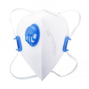 ochrona-drog-oddechowych-maski-przeciwpylowe-skladane-ffp1-z-zaworkiem_l1200600_01