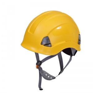 helmy-ochronne-helm-przemyslowy-do-pracy-na-wysokosci_l1040402_01