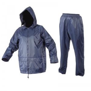 komplety-przeciwdeszczowe-komplety-przeciwdeszczowe-kurtki-spodnie_l41401_01