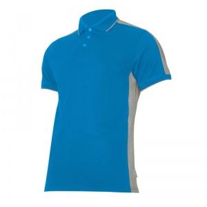 polo-koszulki-polo-niebiesko-szare_l40319_01