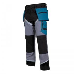 spodnie-do-pasa-spodnie-ochronne-do-pasa_l40502_01