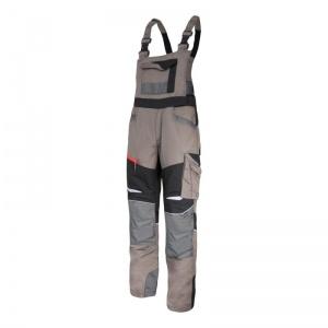 spodnie-ogrodniczki-ogrodniczki-ochronne-slim-fit_l40609_01