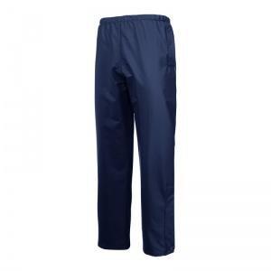 spodnie-przeciwdeszczowe-spodnie-przeciwdeszczowe_l41010_01