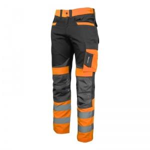 spodnie-ostrzegawcze-spodnie-ostrzegawcze-slim-fit_l40512_01