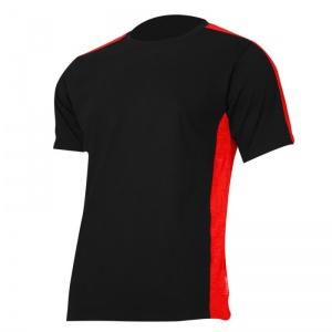 t-shirt-koszulki-t-shirt-czarno-czerwone_l40227_01