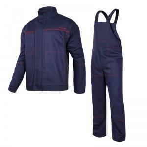 ubrania-spawalnicze-ubrania-spawalnicze-wzmocnione-komplety-bluza-ogrodniczki_l41405_01