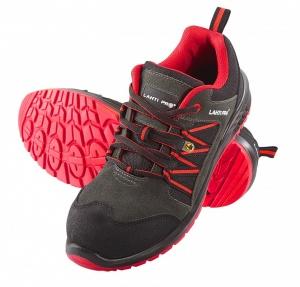 nowosci-polbuty-obuwie-bezpieczne_l30423_01
