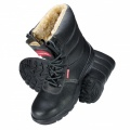trzewiki-ocieplane-trzewiki-ocieplane-wysokie-obuwie-bezpieczne_l30302_01