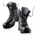 buty-zimowe-trapery-mocne-o2-src-sniegowce-czarne-lahti-pro-l30304