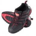polbuty-polbuty-obuwie-bezpieczne_l30402_01