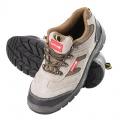 polbuty-polbuty-obuwie-bezpieczne_l30404_01