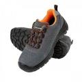 polbuty-polbuty-obuwie-bezpieczne_l30416_01