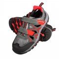 sandaly-sandaly-obuwie-bezpieczne_l30603_01