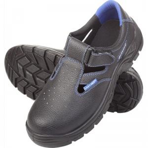 nowosci-sandaly-obuwie-bezpieczne_l30609_01