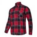 koszule-koszule-flanelowe-w-krate_lpkf1_01