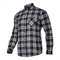 koszule-koszule-flanelowe-w-krate_lpkf2s_01