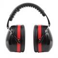 ochrona-sluchu-nauszniki-przeciwhalasowe_l1700300_01