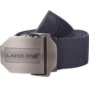 pasek-do-spodni-z-klamra-granatowy-lahti-pro-l9020300