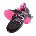 sandaly-sandaly-damskie-obuwie-bezpieczne_l30604_01