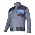 bluzy-robocze-bluzy-ochronne_l40405_01