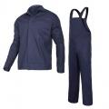 ubrania-spawalnicze-ubrania-spawalnicze-antyelektrostatyczne-komplety-bluza-ogrodniczki_l41404_01