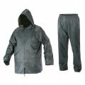 komplety-przeciwdeszczowe-komplety-przeciwdeszczowe-kurtki-spodnie_l41402_01