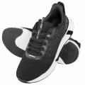 buty-sportowe-przewiewne-bez-podnoska-lekkie-lahti-pro-l30427