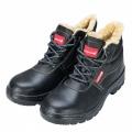 trzewiki-ocieplane-trzewiki-ocieplane-obuwie-bezpieczne_l30303_03