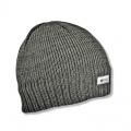 nowosci-czapka-akrylowa-z-ocieplina-thinsulate_l102120s_01
