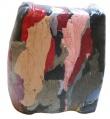 Czysciwo-bawelniane-kolor-10-kg--1980