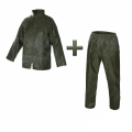 pol_pl_KPN-Green-komplet-nylon-L-3045_1
