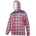koszula-flanelowa-robocza-ocieplana-z-kozuszkiem-w-krate-lahti-pro-l41807