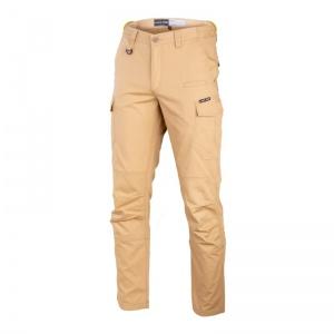 nowosci-spodnie-bojowki-slim-fit_l40521_01