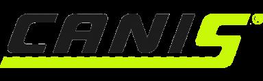 canis_logo