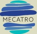 logo_mecatro_stopka-230x208
